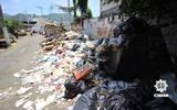 https://www.elsoldeacapulco.com.mx/local/aumentan-puntos-negros-en-el-centro-de-acapulco-1796759.html