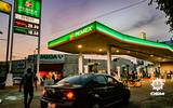 La gasolina en Acapulco ha superado los veinte pesos por litro. Toda la información aquí https://goo.gl/g8fTsm