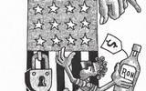 SIGUE EL EMBARGO cuba estados unidos economia