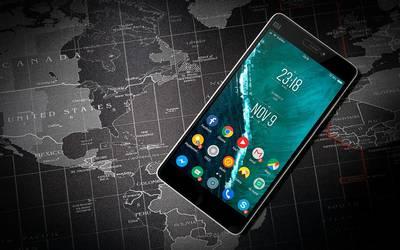 a88d4bd029a Esto es lo que debes saber si tienes un teléfono Huawei - El Sol del Centro