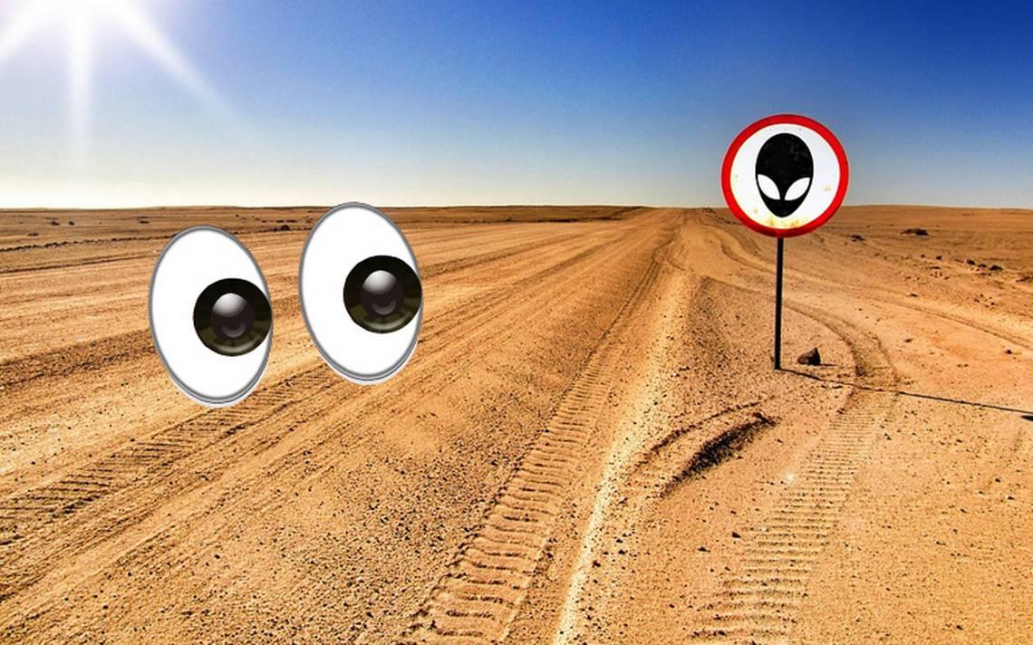 evento en facebook para ver aliens en el  u00c1rea 51   u00bfte