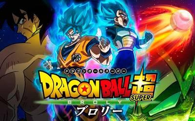 [Imagen: Dragon-Ball-Super-Broly.jpg]