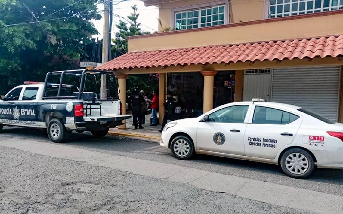 Asesinan a hombre dentro de vivienda en Zihuatanejo - El Sol de Acapulco