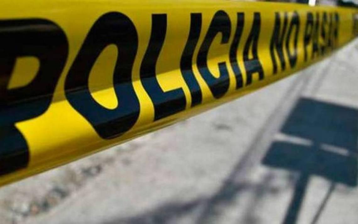 Asesinan a hombre en taller de hojalatería en San Agustín - El Sol de Acapulco