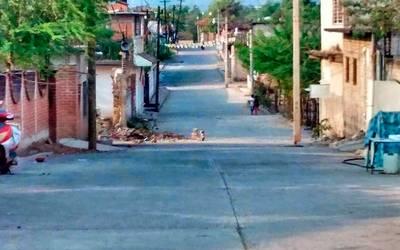 Por Inseguridad Cierra Otra Empresa Refresquera En Ciudad Altamirano El Sol De Acapulco